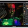 「10万円Mac」の意義は大きい!〜新型「MacBook Air」から見えるApple価格戦略の岐路〜