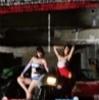 えいが473 - 劇場版テレクラキャノンボール2013