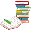 小学生におすすめな本は、今も名作 親も一緒に読みたい20冊