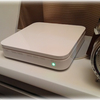 AirMac Extreme MD031J/A