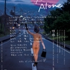 Living Together / STAND ALONE  堂々11月5日開催