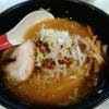 麺屋 誉@埼玉県川越市の『味噌らーめん』が純連美味い