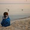 30代の孤独との向き合い方