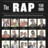『The RAP YEAR BOOK』