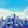 #491 『sola』(小野秀幸/DanceDanceRevolution・jubeat saucer/AC)