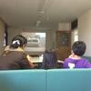 稚内北星学園大学学園祭にて上映会を開催しました