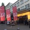 今年も!オーバーハウゼン国際短編映画祭