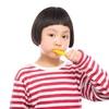 子どもが虫歯になるたった一つの原因!仕上げ磨きもフッ素塗布しても意味がない!