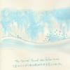 リスと雪だるまのクリスマス(2)