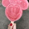 東京ディズニーランドで「牛カルビライスコーン」などを食べ歩き!