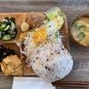 江東区・新木場「うみねこ食堂」でランチを食べてきた!