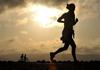 有酸素運動は朝の起床後にやるのがオススメ!タイミングがわからない方に詳しく解説