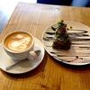 ウッジ(Łódź)のカフェ(The Brick Coffee Factory in ウッジ/ポーランド)