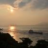ミスティー関門海峡