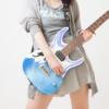 ギターの必須スケール7選!