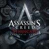 Assasin's Creed Syndicate(アサシンクリードシンジケート)
