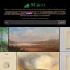 授業で使えるかも:美術作品や資料を検索できるサイト「Museo」