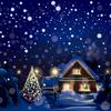 【無料/フリーBGM素材】特別な夜、静かで暖かな時間『One Special Night』クリスマス音楽
