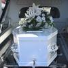 2019年最近の葬儀事情。葬儀運営会社からお伝えします。見えない部分だから他がわかりませんよね。