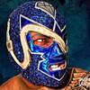 【CMLL】ディアマンテアスルのヘビー級タイトル剥奪か
