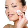Perfect Skincare Tips For Males