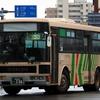 11/28 弘前(306運用入り)