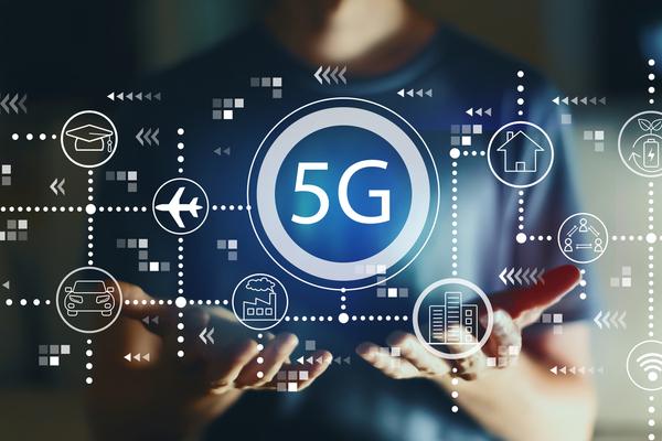 「5G」で何がどう変わる?5G社会でできることと、生活・ビジネス・働き方の変化