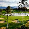 ハワイでゴルフ!~ワイコロア・ビーチ・リゾート~