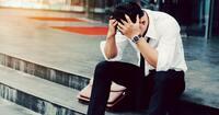 """「疲れてるけど頑張ってしまう」人の3つの危ない習慣。無理に """"○○"""" してませんか?"""