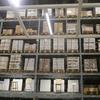 棚卸資産の評価