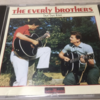 CD:エヴァリー・ブラザース The Everly Brothers 「Bye Bye Love」【Rakutenラクマ】