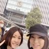 福岡・長崎旅行