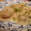 博多の餃子といえば「テムジン」!ひとくちサイズのあっさり味で何個でも食べられそう