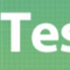 2015年に「その発想はなかった」から「当たり前」になる、CIでの脆弱性検査(セキュリティテスト)