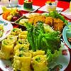 【オススメ5店】針中野・長居・西田辺・西成区・住吉(大阪)にある中華料理が人気のお店