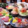 【オススメ5店】上野・御徒町・浅草(東京)にあるもんじゃ焼きが人気のお店