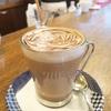 渋谷【コーヒーハウス ニシヤ (COFFEEHOUSE NISHIYA)】西谷さんのカフェを求めて、カウンターでほっと一息つく時間