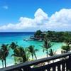 世界一のビーチリゾートを島ごと閉鎖する決断