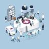 日経ビジネスオンライン第29回目は、『「がん検診は医学界の既得権益」論は本当か?』です!