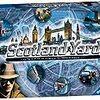 ゲームと学びを考える。ゲームをすることだって立派な学び。「スコットランドヤード」