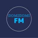domidomiのフットボールマネージャー日記