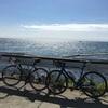 初心者が自転車で淡路島一周して気づいた必要・不必要なもの <無い方がいいもの編>