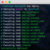 Symfony 4をDeployerでデプロイしてSlackに通知する