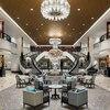 アテネホテル・ラグジュアリーコレクションホテル・バンコクが女子におすすめな3つの理由とは?