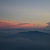 鹿児島と宮崎の県境にある韓国岳で御来光を見てきた話[絶景]