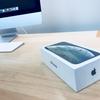 アップルストア銀座でiPhoneを予約なしで購入した時のこと【Apple Store GINZA】
