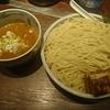 麺屋武蔵神山@神田(2018.05.27訪問)