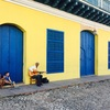 【キューバ】これから行く人へ キューバ 魅力 観光