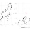 ggplot2 で地図を描くとき sf 以外のオブジェクトも簡単に扱えるようになったので試してください