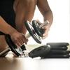 運動量・強度が気になる人:あるいは、これにこだわる人に!  (RTE-News, Apr 2, 2021)